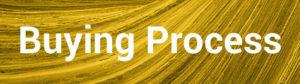 NoVa Buying Process Image and Link