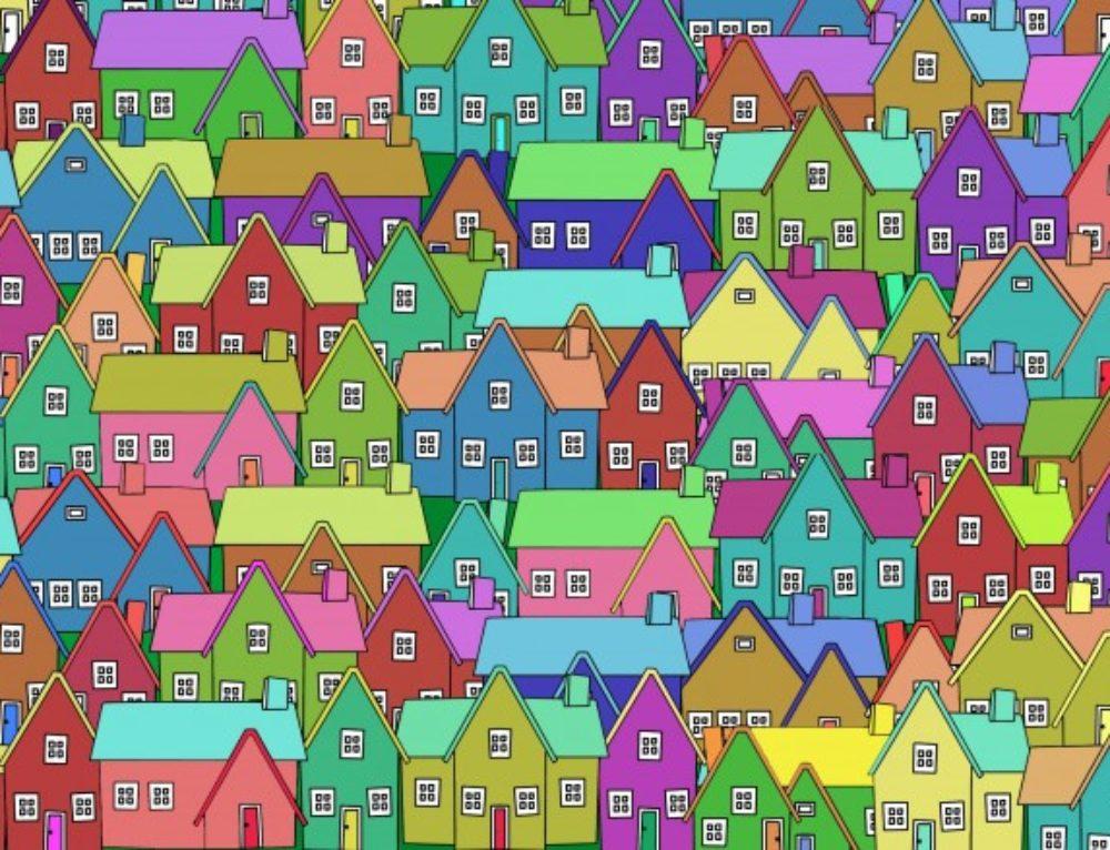 11 Ways to Be a Good Neighbor