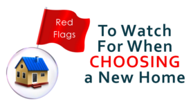 Home-buyer-warnings