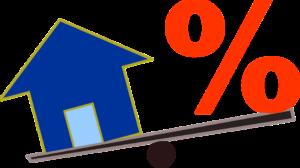 virginia home prices