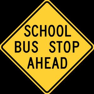 Virginia Real Estate School Districts